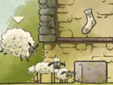 Home Sheep Home 4