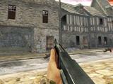 Warzone: World War