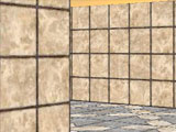 Ceramic Maze 3D