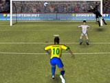 Neymar-The Football Superstar