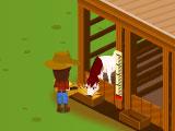 Horse Farmer