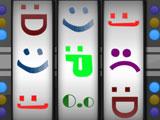 Smileslot