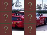 Ferrari Memory