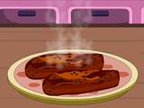 Easy Recipes: Pepper Steak