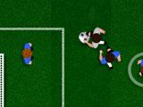 5 a Side: Football