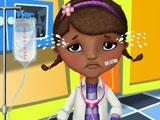 Doc Mcstuffins Heal