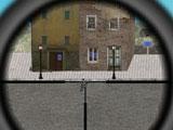 Snipedown 2