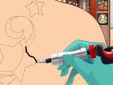 Fab Tattoo Artist 2