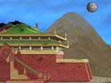 Avatar Fortness Fight