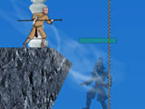 Avatar Elemental Battle