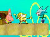 Spongebob Great