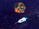 Belka and Strelka Space flight