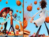 Meatballs Similarities