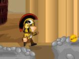 Gladiator Marathon