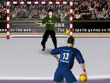 Coupe du monde de Handball 2015