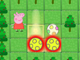 Peppa Pig In Magic