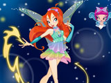 Winx Fairy Beauty