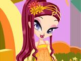 Pop Pixie Amore Dress Up