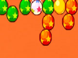 Calimero Bubbles