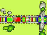 Kayu Railway