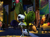 A Bugs Life Hidden Objects