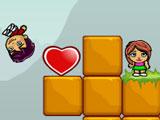 Cupid Love Adventure