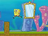 SpongeBob Mirror Adventures