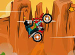 Bomhead Motocross