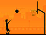 Far Ball
