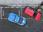 Parking Worldwide