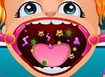 Princess Anna Oral Care