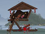 Sieger 2: Age of Gunpowder