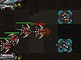 Shuttle Siege - Light Edition