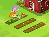 Potherbs Farm