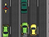 Freeway Run 2