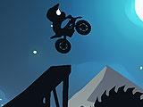 Outworld Motocross 3