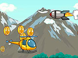 Heli Fun Ride
