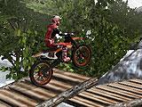 Moto Trials Winter 2