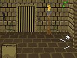 Escape Ancient Temple
