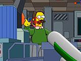 Homer The Flanders Killer 7