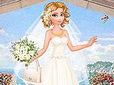 Wedding Fashion Facebook Blog