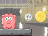 Piggy Coins