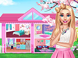 Bonnie Pink Home