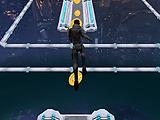 Valerian: Space Run