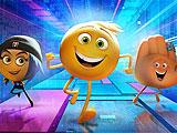 Emoji Movie Online