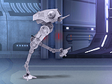 Star Wars Rebels Imperial Heist