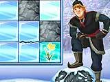 Frozen: Block Party