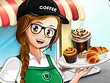 Café Panic