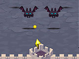 Castle Defense Gamepix