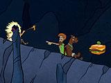 Scooby Slide